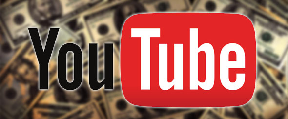 money-and-youtube